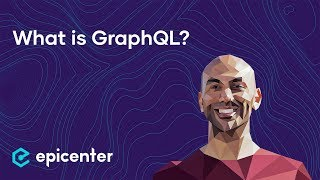 What is GraphQL and how its different from the traditional REST API model