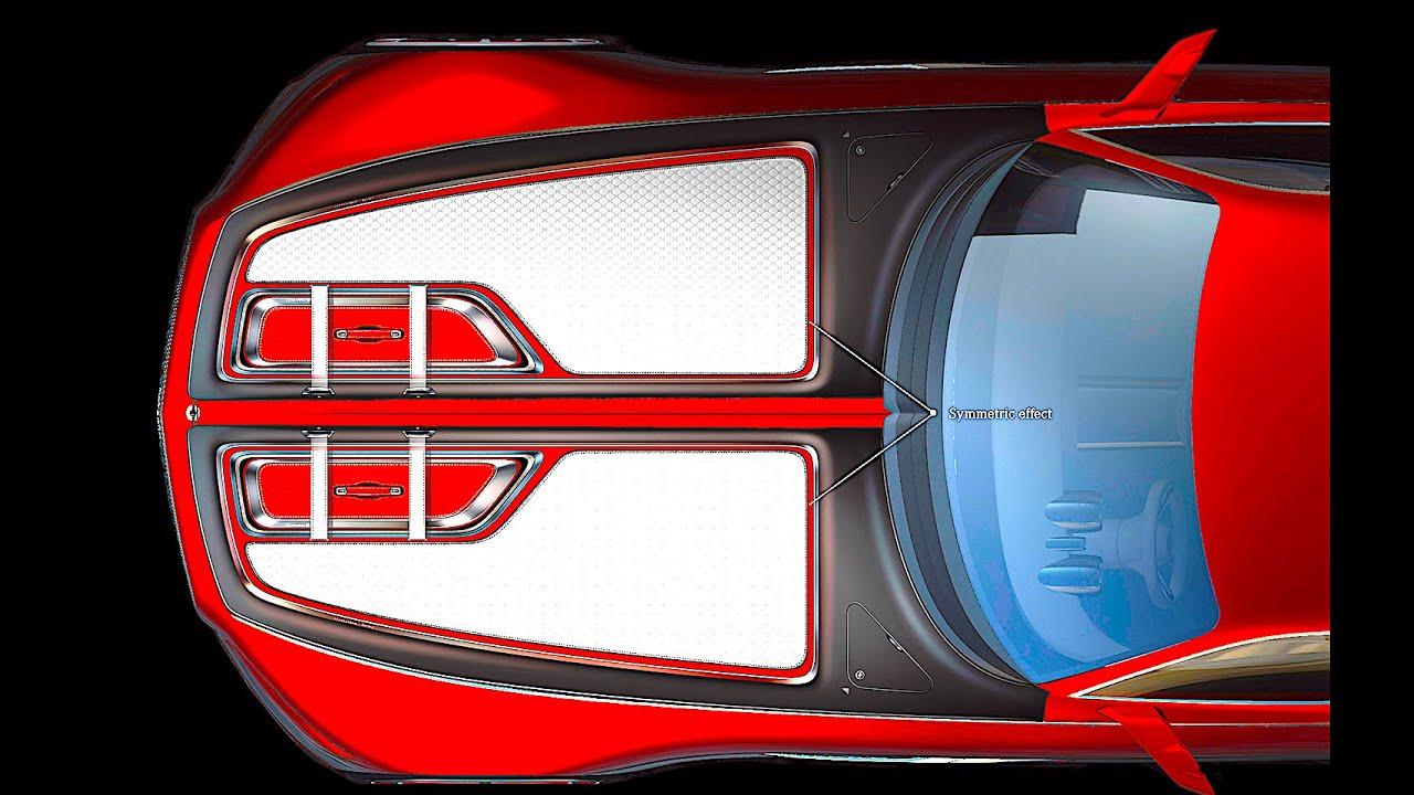 maybach vision interior mercedes maybach electric interior new mercedes maybach coupe 2016. Black Bedroom Furniture Sets. Home Design Ideas