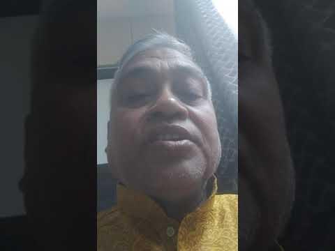 Video - भगवतगीता अध्याय2 श्लोक60से72https://youtu.be/WGQX15ukMSM