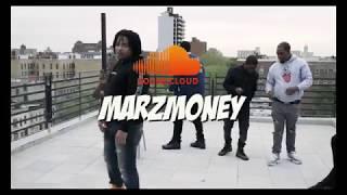 Marz Money - Family Feud - JAY-Z ft. Beyoncé