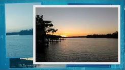 Julington Creek Plantation Waterfront Homes in St. Johns, Florida