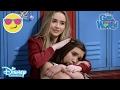 Girl Meets World | New Friends | Official Disney Channel UK