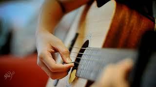 Spanish Guitar Relaxing Sensual  Music Beautiful  Romantic  Latin Instrumental Background Music