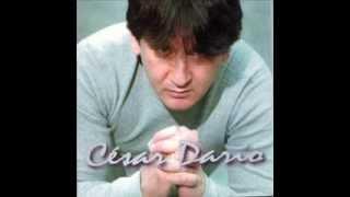 Cesar Dario Internet.com Ciencia