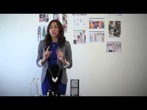 Jewelry Display Ideas for Street Vendors : Marketing, Branding, & Work Life