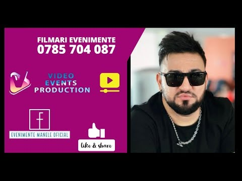 Costel Biju - Ce sa fac, ce sa fac (Hanul Vanatorilor) LIVE 7.11.2014