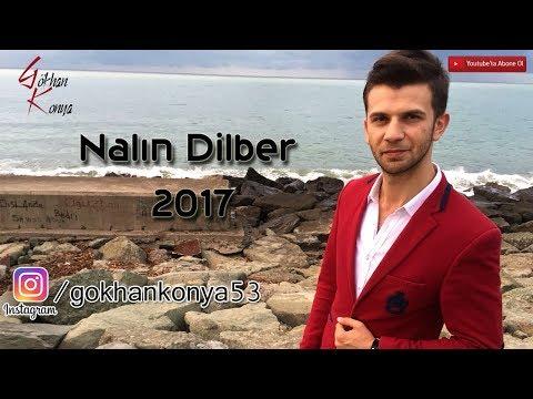 *** NaLın DiLbeR *** - Gökhan Konya (Hayalhan)