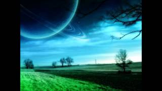 Andy Duguid feat. Shannon Hurley - I Want To Believe (Original Mix) -HD-