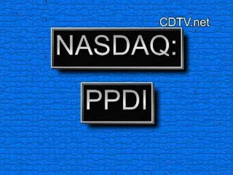 CDTV.net Dividend Report 2008-09-05 Stock Market News