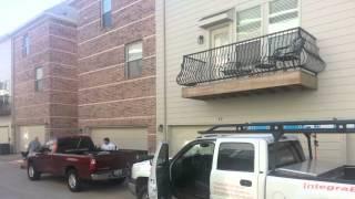 214-697-6053 Dallas Property Maintenance, Repair, Painting, & Construction