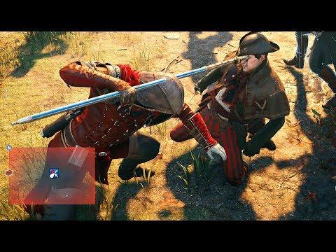 Игра при загрузке вылетает на рабочий стол Assassin s