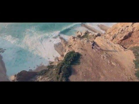 Ravidson - Casa Comigo (Official Video)
