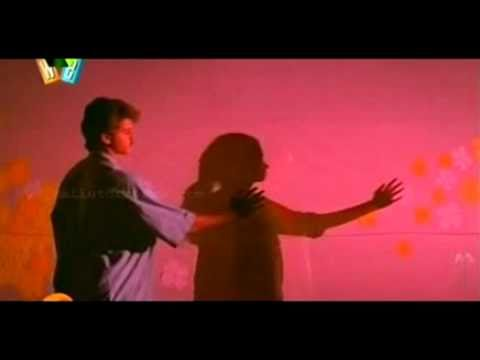 Mangalangalarulum Lyrics - Kshanakathu Malayalam Movie Songs Lyrics