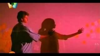 Mangalangalarulum - Kshanakathu (1990)