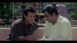 Aankh Teri Chhalke To [Full Video Song] (HQ) With Lyrics - Raja