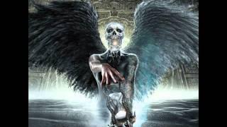 Sepultura - Born strong [2011]