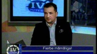 Catalin Beciu Prahova Tv 19 Ianuarie 2012