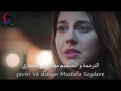 Mustafa ceceli _ can parçam