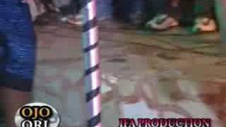 Download Video Saheed Osupa - (Ojo Ori 9) MP3 3GP MP4