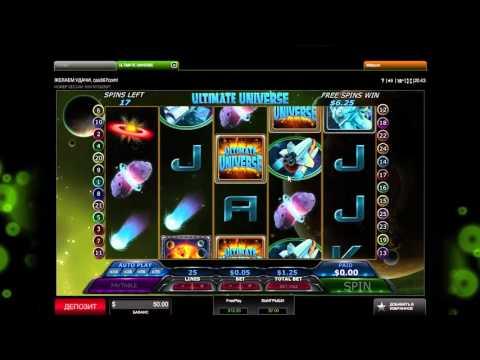 888 casino big win,buffalo casino big win,big win casino,big win casino las vegas,big win casinoиз YouTube · Длительность: 8 мин20 с