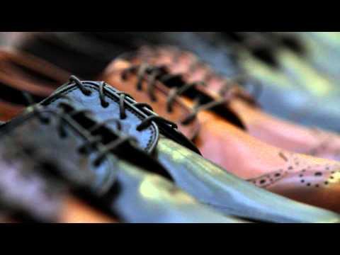 allen-edmonds-road-warriors-shoes-video