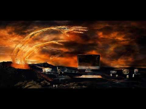 Tantrum Desire - The Last Stand [HD]