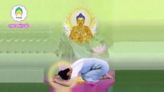 Lời Phật Dạy Về Ái Dục  Nam Nữ Và Quả Báo Tà Dâm - Báo Ứng Hiện Đời Phần 3 - T6 - Tâm Sự Kẻ Thứ Ba
