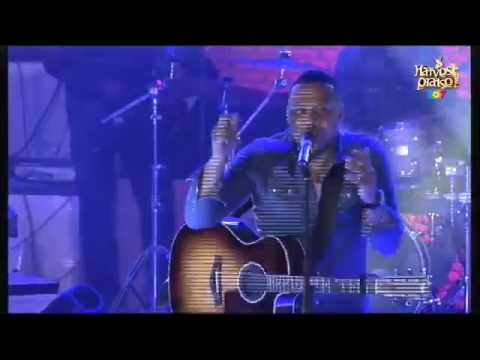 Todd Dulaney Accra Ghana Part 1