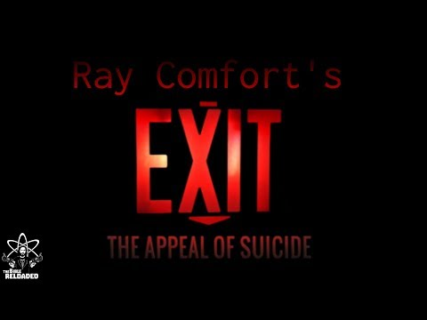 """Hugo & Jake Watch Ray Comfort's """"Exit""""- Full Review"""