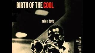 Miles Davis Nonet - Boplicity