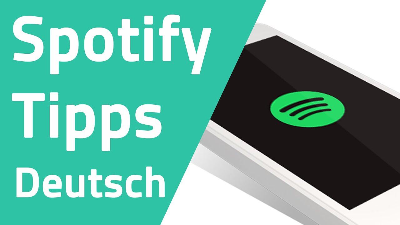 Spotify Karte 10.Die Besten Spotify Tipps Und Tricks