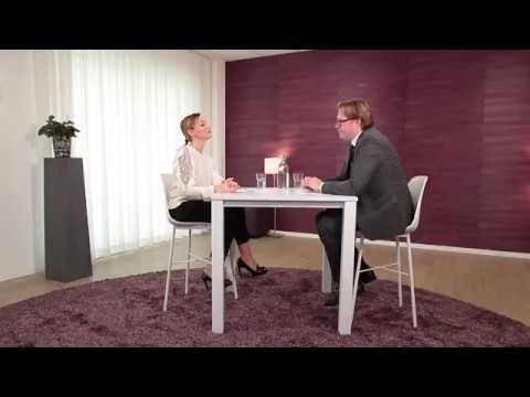 La numérisation des courtiers en assurance vie - Z Insurance (Pieter-Bas Vos)