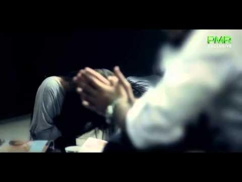 12 Saal  Ishq Be Parwa  Bilal Saeed    HD 1080p