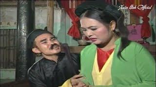 Xuân Hinh | Thày Đồ Dậy Học | Chèo Cổ Hay Nhất Việt Nam