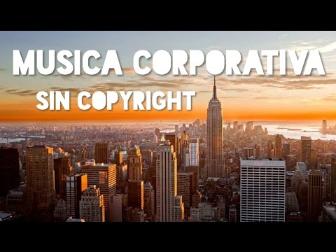Corporate Royalty-Free Music