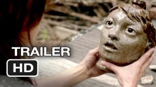 Jug Face Official Trailer 1 (2013) - Horror Movie HD