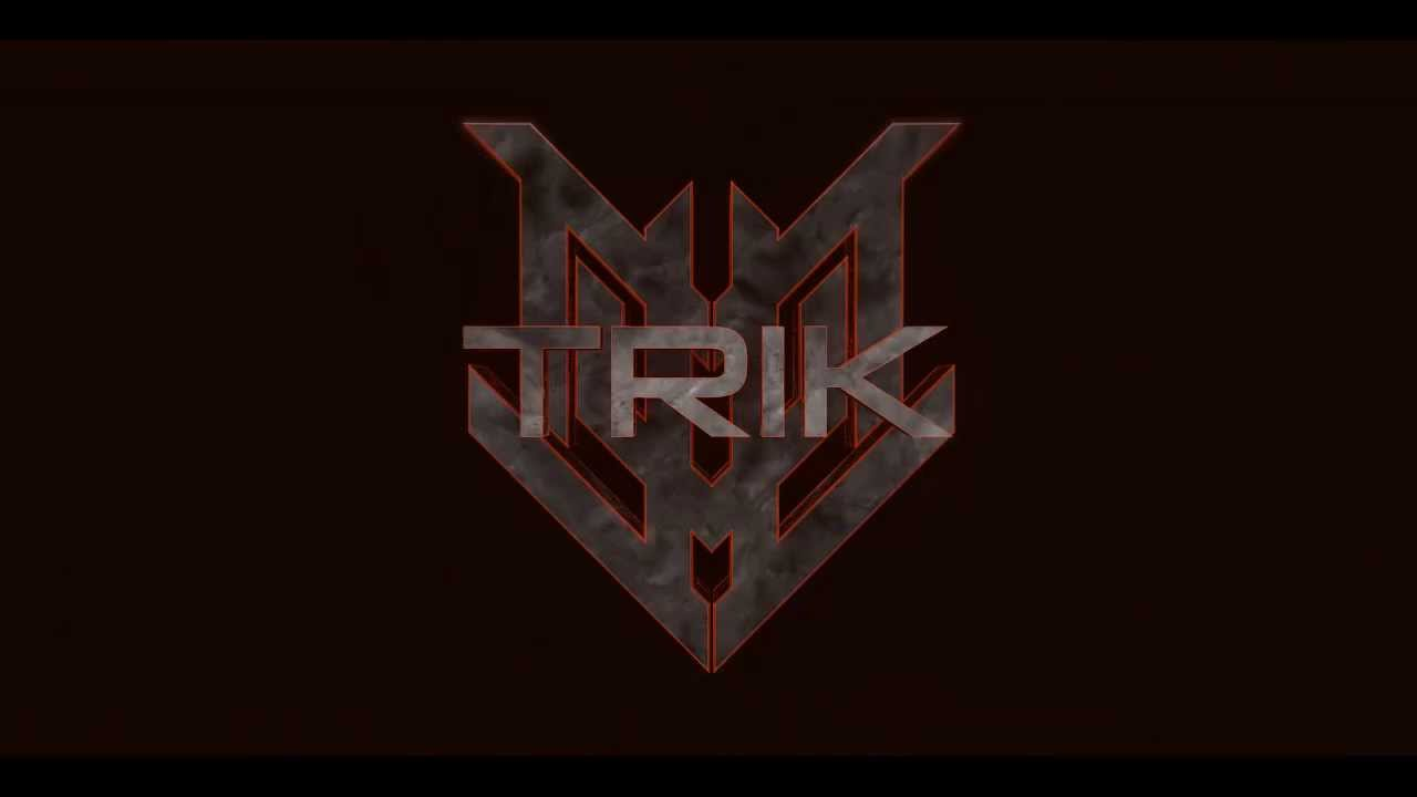 Intro Trik Youtube
