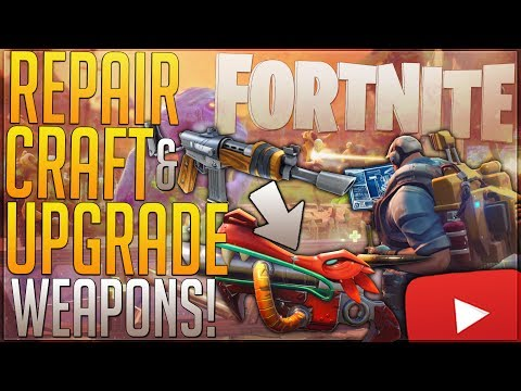 how to fix fortnite queued epic games download