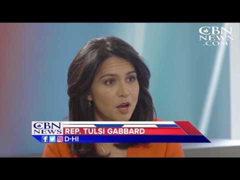 CBN NewsWatch: February 22, 2017
