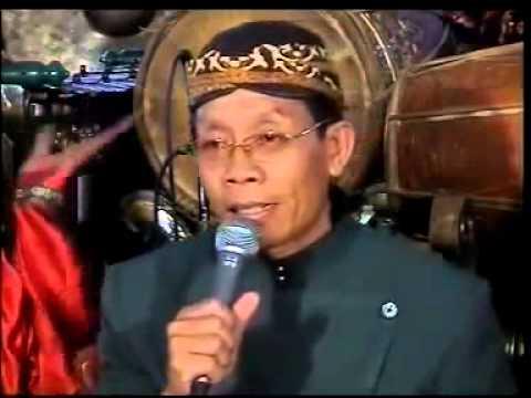 Palaran Witing Klopo & Jeruk Bali CAMPURSARI  SANGGA BUANA  By BentoWAP