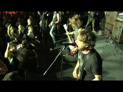 [hate5six] From Ashes Rise - August 14, 2011