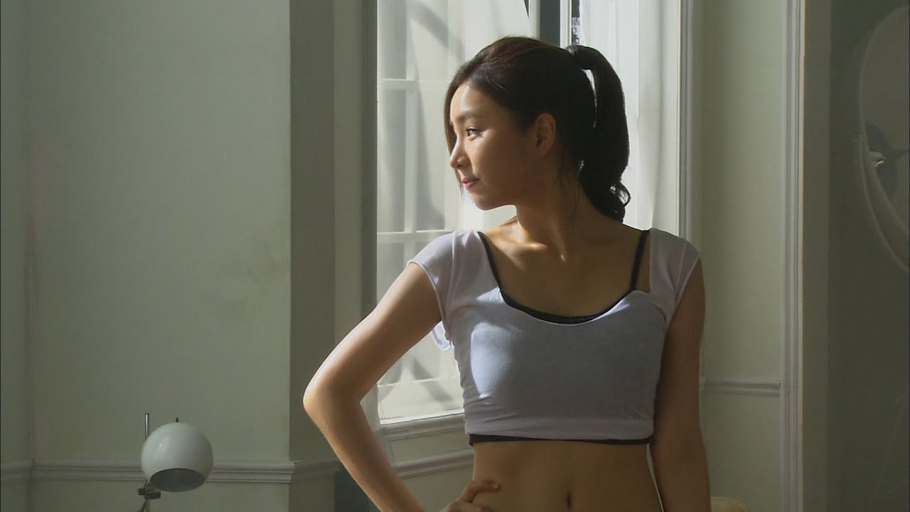 Kyung shin hot se The list
