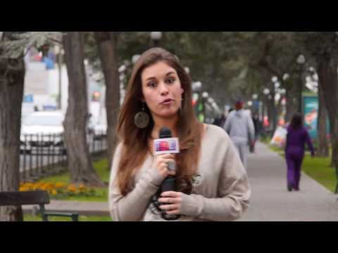 Adobe Systems en Lima