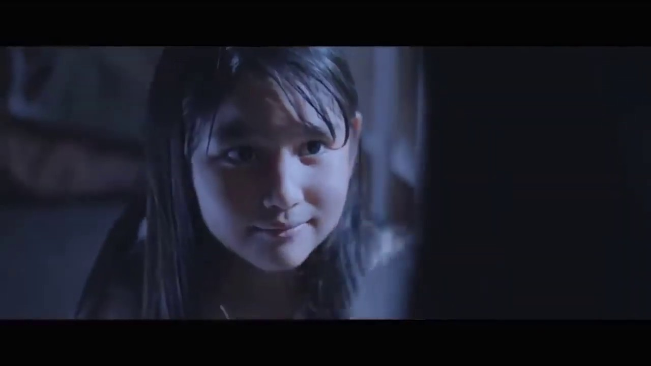 Download Tagalog Horror Movie