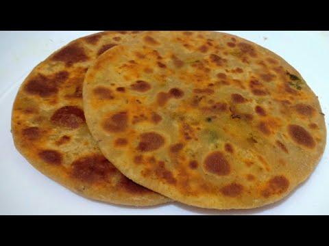 लौकी और दही से बनाये एनर्जी भरा स्वादिस्ट पराठा सभी पराठो का बादशाह Lauki Paratha,Dahi Paratha