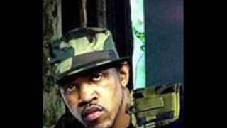 "Lloyd Banks Freestyle#3""Still Dre"" 2 Parts(Classic)(Birth Of GUnit mIxtape)"