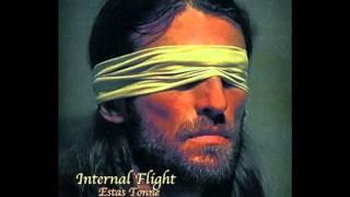 Repeat youtube video Estas Tonne - Internal Flight