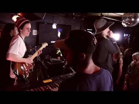 Finn & Family Band