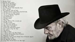 Merle Haggard: Best Songs Of Merle Haggard - Greatest Hits Full Album Of Merle Haggard