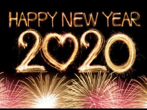 2020 New Year S Eve Kids Early Countdown It S Almost Midnight Youtube